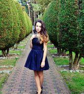Agata Malinowska - Toruń, Wiek 22. Dołącz tak samo jakAgata do najlepszych hostess, modelek i fotomodelek w Polsce