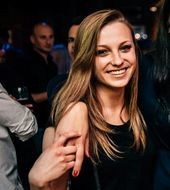 Agata Jeleniewska - Lublin, Wiek 23. Dołącz tak samo jakAgata do najlepszych hostess, modelek i fotomodelek w Polsce