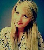 Agata Knap - Olkusz, Wiek 23. Dołącz tak samo jakAgata do najlepszych hostess, modelek i fotomodelek w Polsce