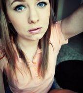 Agata Brożek - Rybnik, Wiek 24. Dołącz tak samo jakAgata do najlepszych hostess, modelek i fotomodelek w Polsce