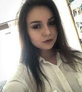 Agata Szczepaniak - Poznań, Wiek 22. Dołącz tak samo jakAgata do najlepszych hostess, modelek i fotomodelek w Polsce