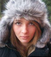 Agnieszka Utrutko - Bydgoszcz, Wiek 26. Dołącz tak samo jakAgnieszka do najlepszych hostess, modelek i fotomodelek w Polsce