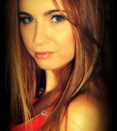 Agnieszka Janczyk - Ostrowiec Świętokrzyski, Wiek 25. Dołącz tak samo jakAgnieszka do najlepszych hostess, modelek i fotomodelek w Polsce