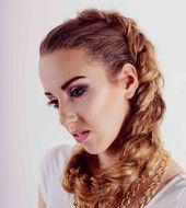 Agnieszka Ooo - Warszawa, Wiek 21. Dołącz tak samo jakAgnieszka do najlepszych hostess, modelek i fotomodelek w Polsce
