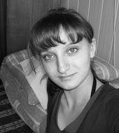 Agnieszka Machulak - Kędzierzyn-Koźle, Wiek 32. Dołącz tak samo jakAgnieszka do najlepszych hostess, modelek i fotomodelek w Polsce