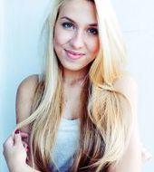 Agnieszka Jóźwiak - Katowice, Wiek 21. Dołącz tak samo jakAgnieszka do najlepszych hostess, modelek i fotomodelek w Polsce