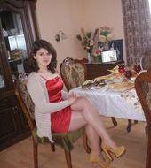 Agnieszka Turovska - Łomża, Wiek 25. Dołącz tak samo jakAgnieszka do najlepszych hostess, modelek i fotomodelek w Polsce