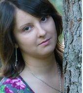 Agnieszka Floras-furmańska - Tarnobrzeg, Wiek 29. Dołącz tak samo jakAgnieszka do najlepszych hostess, modelek i fotomodelek w Polsce