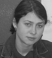 Agnieszka  - Kutno, Wiek 33. Dołącz tak samo jakAgnieszka do najlepszych hostess, modelek i fotomodelek w Polsce