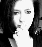 Sylwia Celińska-drozd - Siedlce, Wiek 28. Dołącz tak samo jakSylwia do najlepszych hostess, modelek i fotomodelek w Polsce
