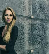 Agnieszka Szubert - Wodzisław Śląski, Wiek 26. Dołącz tak samo jakAgnieszka do najlepszych hostess, modelek i fotomodelek w Polsce