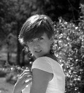 Agnieszka Żmuda - Poznań, Wiek 32. Dołącz tak samo jakAgnieszka do najlepszych hostess, modelek i fotomodelek w Polsce