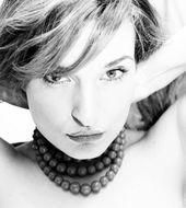 Agnieszka Kargowska - Kraków, Wiek 74. Dołącz tak samo jakAgnieszka do najlepszych hostess, modelek i fotomodelek w Polsce