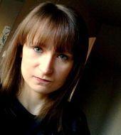 Agnieszka Gawot - Łódź, Wiek 27. Dołącz tak samo jakAgnieszka do najlepszych hostess, modelek i fotomodelek w Polsce