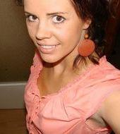 Agnieszka Zagdan - Radom, Wiek 29. Dołącz tak samo jakAgnieszka do najlepszych hostess, modelek i fotomodelek w Polsce