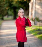 Agnieszka Nykiel - Rzeszów, Wiek 31. Dołącz tak samo jakAgnieszka do najlepszych hostess, modelek i fotomodelek w Polsce