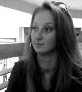 Agnieszka Sędzie - Kraków, Wiek 20. Dołącz tak samo jakAgnieszka do najlepszych hostess, modelek i fotomodelek w Polsce