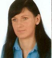 Agnieszka Ostrowska - Pułtusk, Wiek 38. Dołącz tak samo jakAgnieszka do najlepszych hostess, modelek i fotomodelek w Polsce