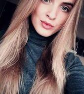 Agnieszka Kowal - Słupsk, Wiek 17. Dołącz tak samo jakAgnieszka do najlepszych hostess, modelek i fotomodelek w Polsce