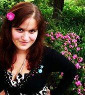 Agnieszka Wojda - Warszawa, Wiek 26. Dołącz tak samo jakAgnieszka do najlepszych hostess, modelek i fotomodelek w Polsce