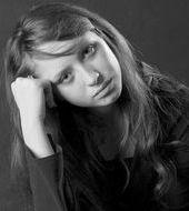 Agnieszka Kukieła - Wrocław, Wiek 26. Dołącz tak samo jakAgnieszka do najlepszych hostess, modelek i fotomodelek w Polsce