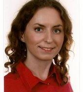Agnieszka Kowalczyk - Warszawa, Wiek 34. Dołącz tak samo jakAgnieszka do najlepszych hostess, modelek i fotomodelek w Polsce