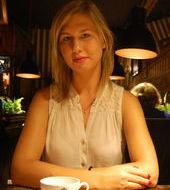 Agnieszka Warelis - Bydgoszcz, Wiek 25. Dołącz tak samo jakAgnieszka do najlepszych hostess, modelek i fotomodelek w Polsce