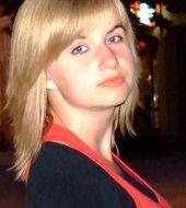 Agnieszka  - Czeladź, Wiek 31. Dołącz tak samo jakAgnieszka do najlepszych hostess, modelek i fotomodelek w Polsce