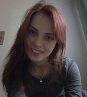 Aga Jawor - Chełm, Wiek 22. Dołącz tak samo jakAga do najlepszych hostess, modelek i fotomodelek w Polsce