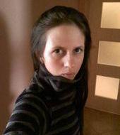 Agnieszka Jakubiec - Gdańsk, Wiek 32. Dołącz tak samo jakAgnieszka do najlepszych hostess, modelek i fotomodelek w Polsce
