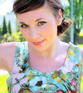 Agnieszka Kmieć - Zamość, Wiek 25. Dołącz tak samo jakAgnieszka do najlepszych hostess, modelek i fotomodelek w Polsce