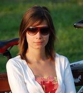Agnieszka Kufel - Tarnów, Wiek 30. Dołącz tak samo jakAgnieszka do najlepszych hostess, modelek i fotomodelek w Polsce