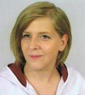 Agnieszka Liszka - Olkusz, Wiek 26. Dołącz tak samo jakAgnieszka do najlepszych hostess, modelek i fotomodelek w Polsce