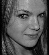Agnieszka Patałuch - Dzierżoniów, Wiek 27. Dołącz tak samo jakAgnieszka do najlepszych hostess, modelek i fotomodelek w Polsce