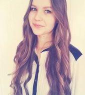 Agnieszka Szczepańczyk - Bielsko-Biała, Wiek 20. Dołącz tak samo jakAgnieszka do najlepszych hostess, modelek i fotomodelek w Polsce