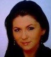 Agnieszka Urbaniak - Warszawa, Wiek 32. Dołącz tak samo jakAgnieszka do najlepszych hostess, modelek i fotomodelek w Polsce