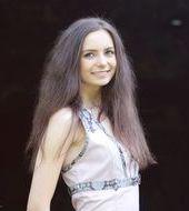 Agnieszka Winciorek - Łódź, Wiek 25. Dołącz tak samo jakAgnieszka do najlepszych hostess, modelek i fotomodelek w Polsce