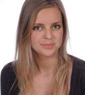Agnieszka Piotrowska - Katowice, Wiek 26. Dołącz tak samo jakAgnieszka do najlepszych hostess, modelek i fotomodelek w Polsce