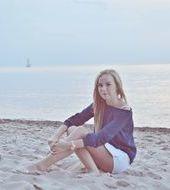 Agata Kołodziejczyk - Inowrocław, Wiek 21. Dołącz tak samo jakAgata do najlepszych hostess, modelek i fotomodelek w Polsce