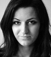 Magdalena Picheta - Kielce, Wiek 25. Dołącz tak samo jakMagdalena do najlepszych hostess, modelek i fotomodelek w Polsce