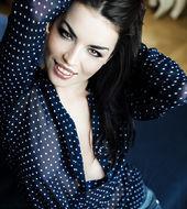 Agnieszka Xxxxxxxxxxxxxxxx - Warszawa, Wiek 27. Dołącz tak samo jakAgnieszka do najlepszych hostess, modelek i fotomodelek w Polsce