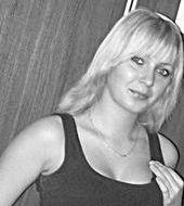 Agnieszka Arczewska - Bytom, Wiek 25. Dołącz tak samo jakAgnieszka do najlepszych hostess, modelek i fotomodelek w Polsce