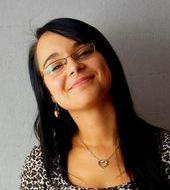 Agnieszka Kędzierska - Łódź, Wiek 25. Dołącz tak samo jakAgnieszka do najlepszych hostess, modelek i fotomodelek w Polsce