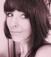 Agata Stawska - Lublin, Wiek 24. Dołącz tak samo jakAgata do najlepszych hostess, modelek i fotomodelek w Polsce