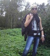 Agnieszka Kociak - Zgierz, Wiek 31. Dołącz tak samo jakAgnieszka do najlepszych hostess, modelek i fotomodelek w Polsce