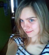 Agnieszka Migdał - Piotrków Trybunalski, Wiek 25. Dołącz tak samo jakAgnieszka do najlepszych hostess, modelek i fotomodelek w Polsce