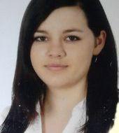 Agnieszka Cieplińska - Bydgoszcz, Wiek 25. Dołącz tak samo jakAgnieszka do najlepszych hostess, modelek i fotomodelek w Polsce