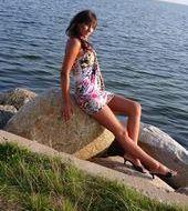 Agnieszka Urbanek - Inowrocław, Wiek 30. Dołącz tak samo jakAgnieszka do najlepszych hostess, modelek i fotomodelek w Polsce