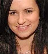 Joanna Szymańska - Kielce, Wiek 30. Dołącz tak samo jakJoanna do najlepszych hostess, modelek i fotomodelek w Polsce