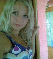 Joanna Cyganek - Toruń, Wiek 27. Dołącz tak samo jakJoanna do najlepszych hostess, modelek i fotomodelek w Polsce